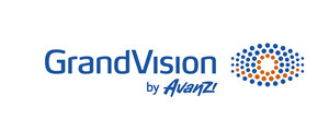 grand-vision-300x120